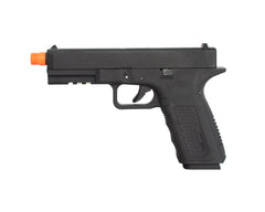Echo1 Timberwolf Blow Back Airsoft Pistol - JP-52