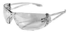 Airsoft Varsity Safety Glasses - Clear