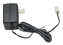 Airsoft Large Battery Charger - 12V 300MA