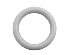 ANS Colored Buna O-Ring - 007-70 - Grey