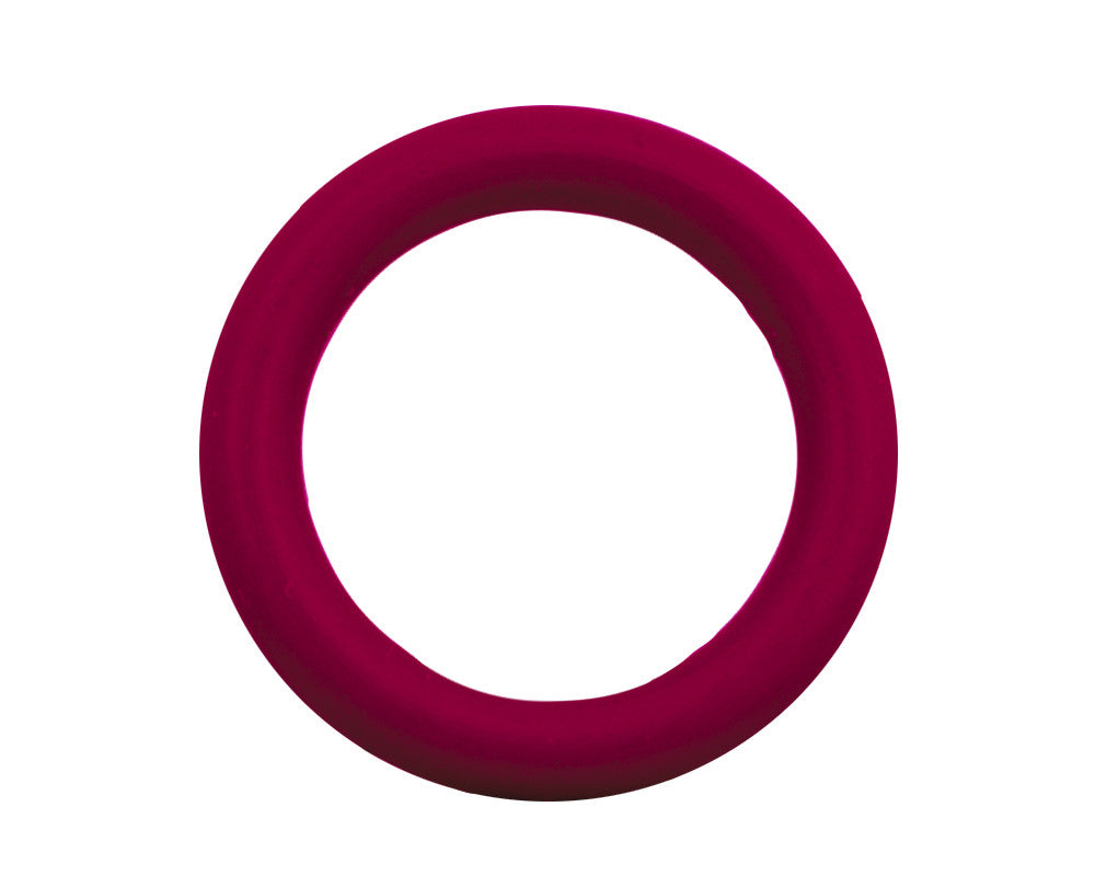 ANS Colored Buna O-Ring - 009-70 - Violet