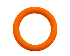 ANS Colored Buna O-Ring - 010-70 - Orange