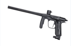 2011 Mokal Aura Paintball Gun - Dust Black/Dust Black