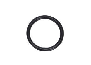 Azodin Replacement AZ O-Ring (R015)