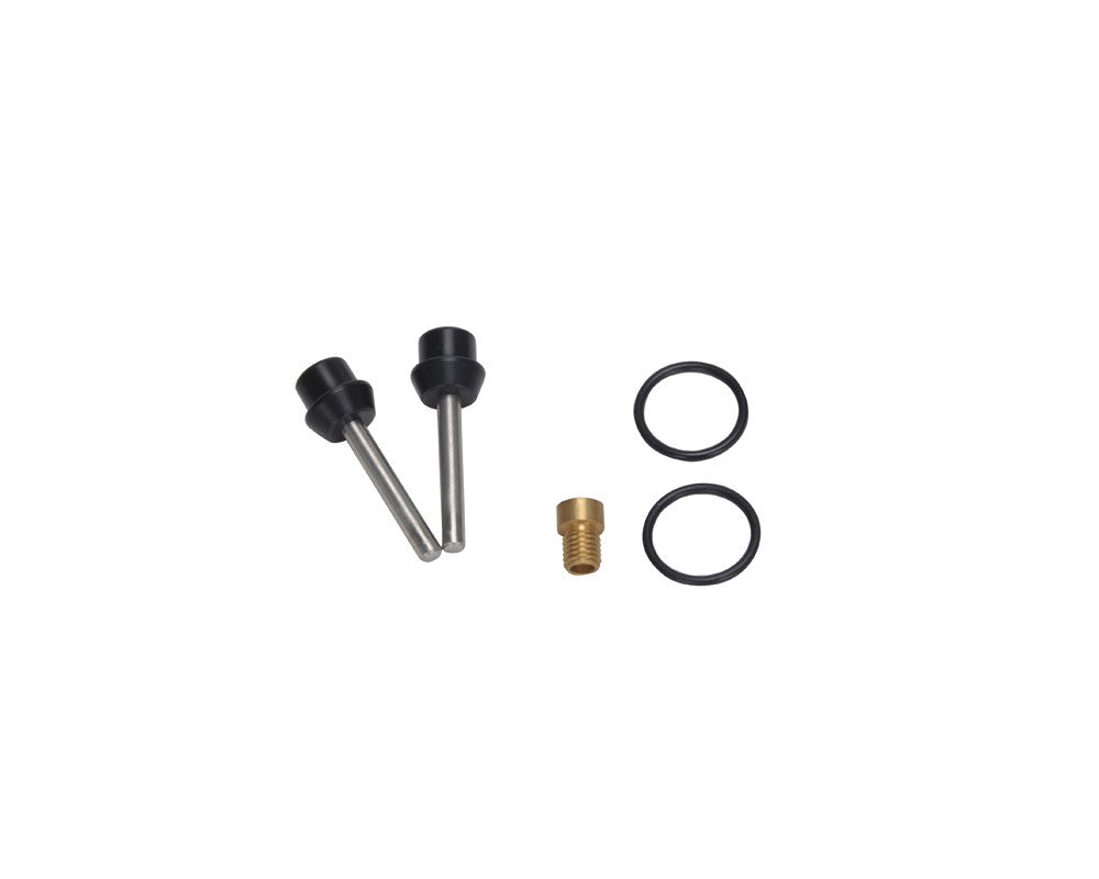 Planet Eclipse Ego Exhaust Valve Kit