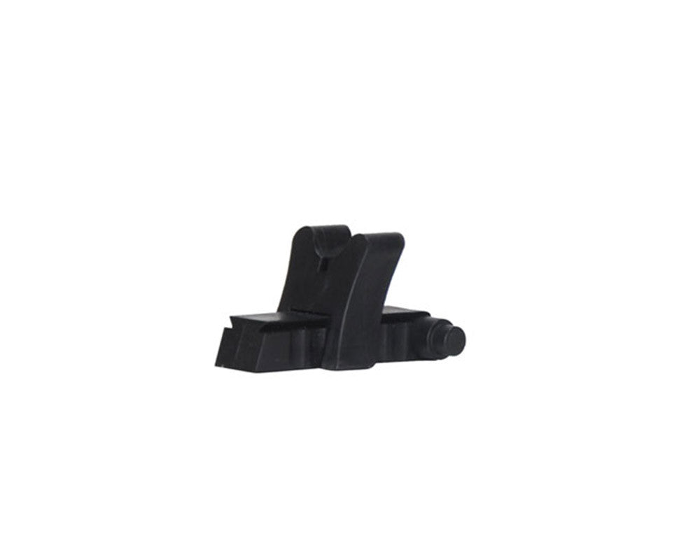 Tippmann 98 Rear Sight Assembly (98-RS)