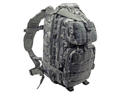 Level 3 Tactical Backpack - ACU