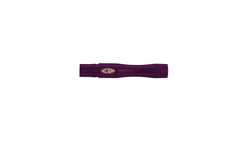 Custom Products CP 2 Piece Barrel Back - Purple