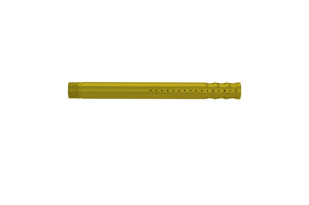 Custom Products CP Barrel Front - Dust Yellow