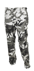 BDU Propper Pants - Urban