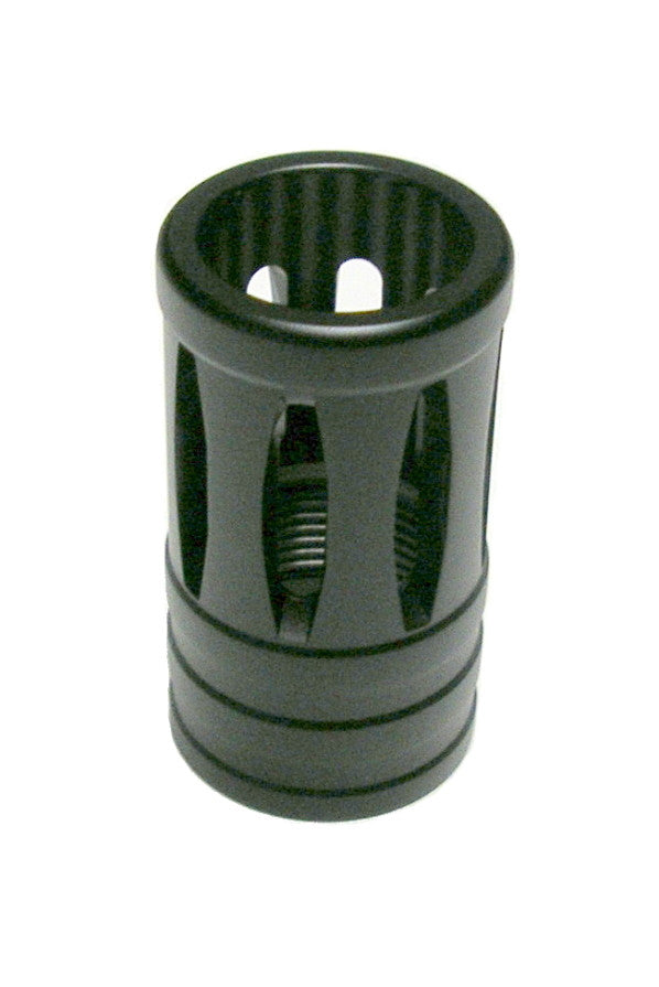 Lapco STR8 Shot Bird Cage Tip/Thread Protector