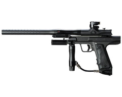 Empire Resurrection Autococker Paintball Gun - Black