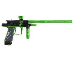 2012 Bob Long G6R F5 OLED Intimidator - Black/Lime