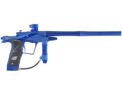 Planet Eclipse 2011 Ego Paintball Gun - Dynasty Blue/Cobalt