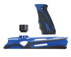 GoG eXTCy Color Kit - Razor Blue