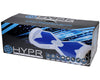 Hypr X-Series - White/Black - Hoverboard