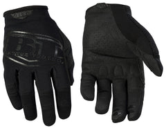 BT 2011 Sniper Paintball Gloves - Black