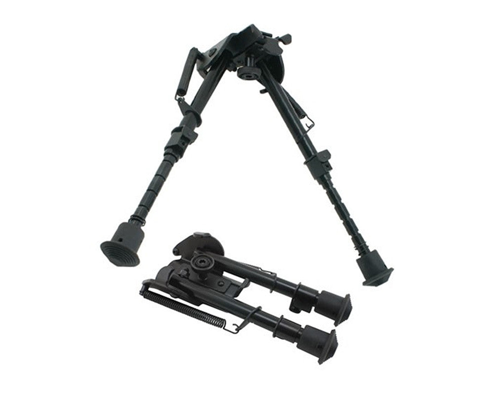BT M-16 Barrel Bipod - Black