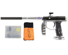 Empire Axe Paintball Gun - LE Carbon Fiber