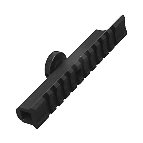 Tiberius Arms Carry Handle Tactical Rail