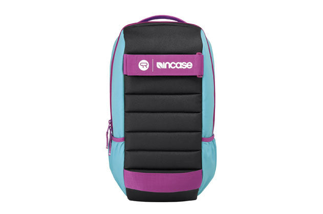 Incase PRod Skate Pack Lite - Multi - Backpack