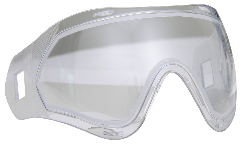 Sly Profit Series Thermal Lens - Clear