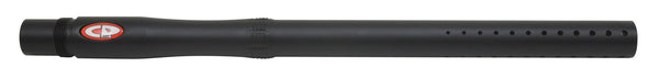 Custom Products 1 Piece CP Advantage Barrel - Dust Black