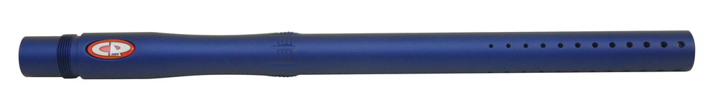 Custom Products 1 Piece CP Advantage Barrel - Dust Blue