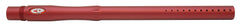 Custom Products 1 Piece CP Advantage Barrel - Dust Red