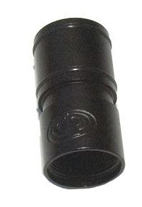 Custom Products CP Tactical Barrel Tip - Apex Adapter