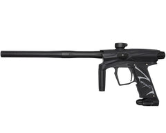 D3FY Sports D3S Paintball Gun w/ Tadao Board - Black/Black