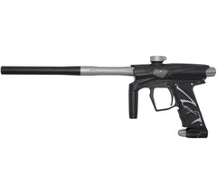 D3FY Sports D3S Paintball Gun w/ Tadao Board - Black/Grey