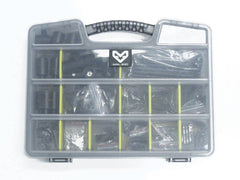Milsig Dealers Deluxe Parts Kit