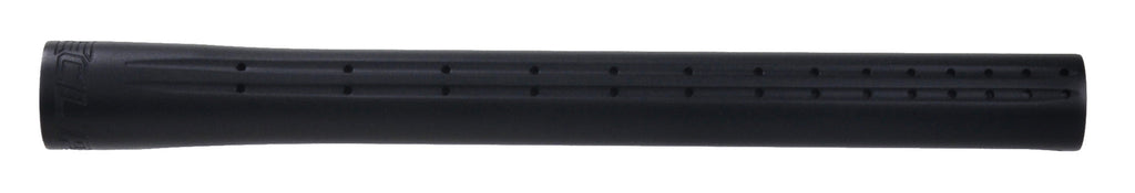 "Planet Eclipse 16"" Shaft 4 Boost Barrel Tip - Black"