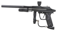 Azodin 2011 Kaos Pump Paintball Gun - Black