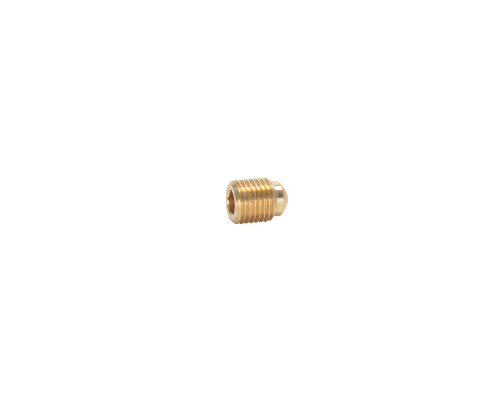 Empire Axe Adjustment Screw (17590)