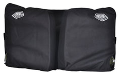 BT 2011 Magazine Pack - Low Profile - Black