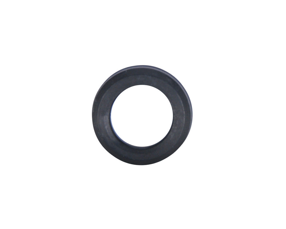 Empire Axe Bolt Rubber Tip (17533)