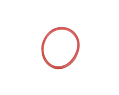 Empire Axe Air Transfer Tube Male Top O-Ring (17552)