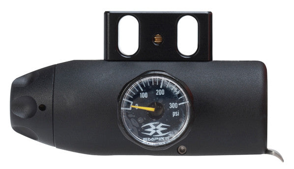 Empire Relay On/Off ASA For Invert Mini, TM7 & TM15  - Black (17647)
