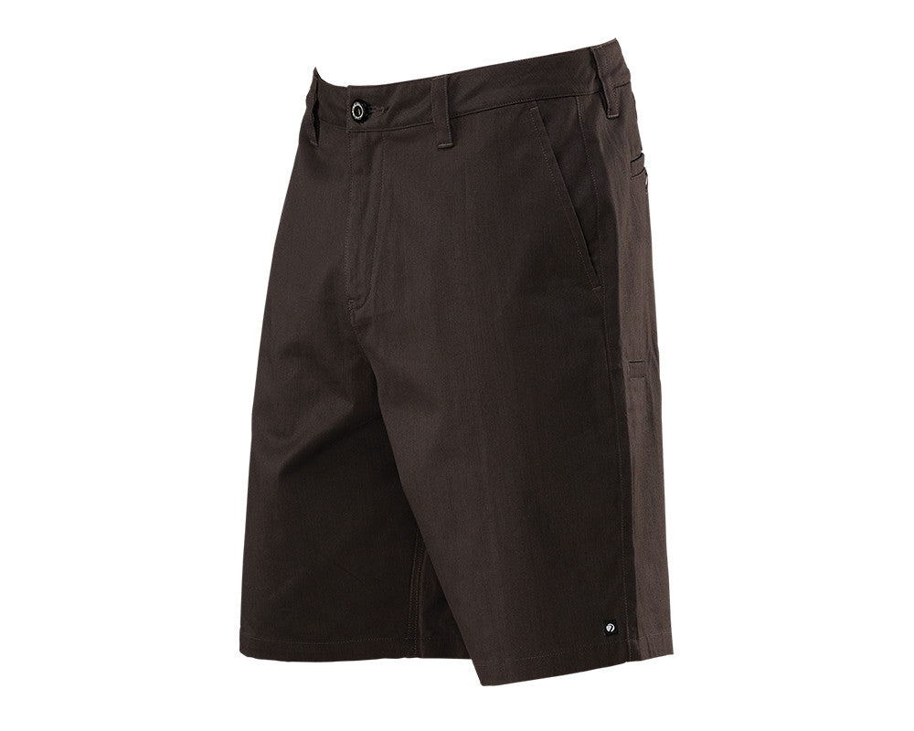 2014 Dye Mascot Shorts - Anthracite
