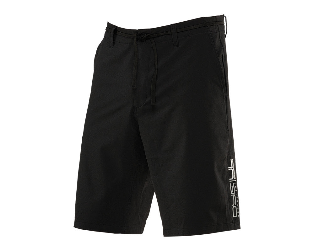 2014 Dye UL Hybrid Shorts - Black