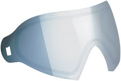 Dye I4/I5 Thermal Mask Lens - Dyetanium Mirror