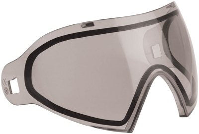 Dye I4/I5 Thermal Mask Lens - Smoke