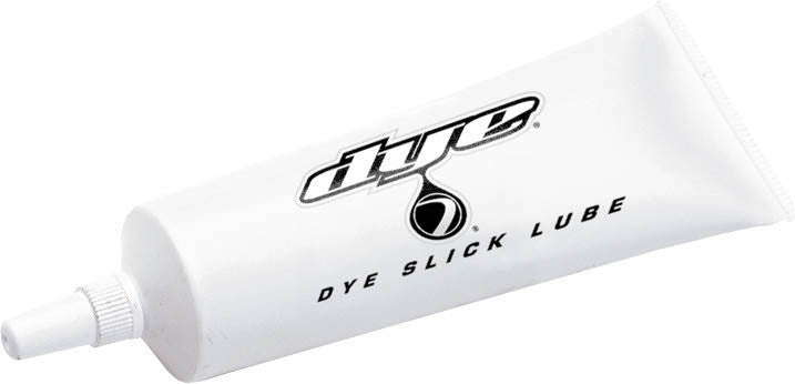 Dye Slick Lube 1/4oz.