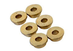 Echo Metal Bushing For M14