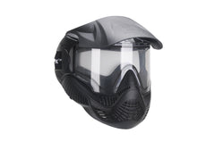 Sly Annex MI-7 Paintball Mask - Black