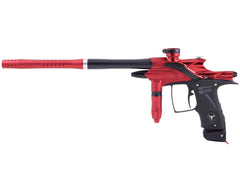 Dangerous Power Fusion Elite Paintball Gun - Red/Black