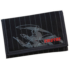Empire Paintball Wallet - DUI