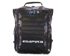 Empire 2014 Briefpack Backpack - Hex